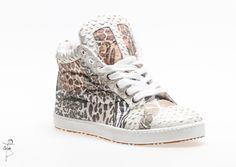 Scarpe Cartina primavera estate 2014 sneakers novità | I Love Sneakers
