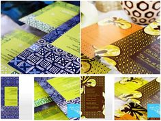African themed Wedding Invitations by Bibi Invitations Chic Wedding, Wedding Blog, Wedding Ideas, Event Themes, Party Themes, Afro Chic, Safari Theme Party, African Theme, Judith