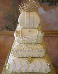 Wedding Cakes on Wedding Cakes Modern And Traditional Wedding Cake . Amazing Wedding Cakes, Elegant Wedding Cakes, Wedding Cake Designs, Amazing Cakes, Wedding Ideas, Wedding Inspiration, Pillow Wedding Cakes, Pillow Cakes, Cake Wedding