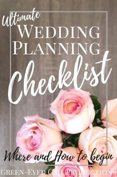 The Ultimate Wedding Planning Checklist | Simple Wedding Checklist Pdf | Free Printable Wedding Planner Book Pdf. The complexities of wedding preparation can be frustrating. Every bride and groom desires to have the ideal wedding, so planning is essential to make that occur. Remaining organized and avoiding stress through the phases of wedding planning can help guarantee you have the most gorgeous event possible. #weddingideas #bridallehenga #Wedding Guides