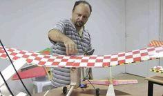 Regime israelense mata perito em drone do Hamas na Tunísia