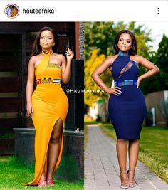 Likes, 163 Comments – Mzansi Weddings & Honeymoons ( on I… - African fashion African Fashion Ankara, Latest African Fashion Dresses, African Dresses For Women, African Print Fashion, Africa Fashion, African Attire, African Wear, Tribal Fashion, African Style