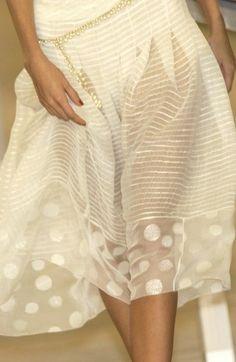 Chanel Encontrado en audreylovesparis.tumblr.com