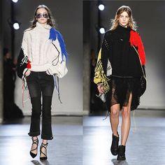 @zadigetvoltaire #NYFW17  #readytowear  #zadignyfw17 #Runway #luxury  #yesistyle #designer #photo  #photooftheday  #shooting #picoftheday #fashion #fashionista  #fashionaddict #fashionable #fashionblog #style #stylish #styling #highfashion #styleinspiration #styleoftheday  #luxury #magazine #photography #photo #photoshoot #photooftheday  #picoftheday #fashion #fashionista  #fashionaddict #fashionable #fashionblog #style #stylish #styling #highfashion #NYFW #models
