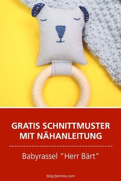 Gratis-Schnittmuster Freebies, Baby Kind, Children, Jeans, Free Sewing, Baby Delivery, Sew Mama Sew, Craft Tutorials, Sewing For Kids