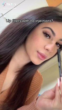 Gold Makeup Looks, Cute Makeup, Glam Makeup, Simple Makeup, Skin Makeup, Bridal Makeup, Natural Makeup, Makeup Tips, Beauty Makeup