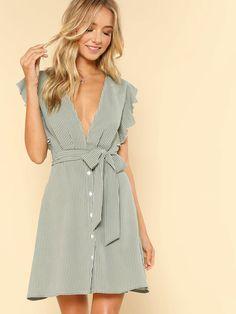 0affd8bcd85 7 Best Maxi dress images   Belted dress, Belts, Chiffon dress long