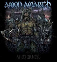 Viking Metal, Viking Art, Viking Warrior, Viking Battle, Amon Amarth, Power Metal, Thrash Metal, Death Metal, Vikings