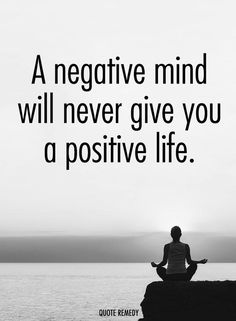 💪 These quotes of positivity can pull you out of negative thoughts. inspirational quotes sayings sayings motivation motivational life quote inspiration of the day life personal growth Wisdom Quotes, Quotes To Live By, Time Quotes, Pull Quotes, Happiness Quotes, Change Quotes, Short Positive Quotes, Negative Thoughts Quotes, Short Quotes