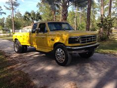 OBS extended cab pics - Page 33 - Ford Powerstroke Diesel Forum F350 Dually, Dually Trucks, Powerstroke Diesel, Tow Truck, Old Trucks, Pickup Trucks, Ford Obs, Ford Diesel, Ford F Series