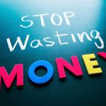 5 Biggest Money-Wasting Mistakes Home Business Owners Make