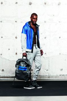 Swedish sport fashion brand Björn Borg appoints fashion PR agency Canoe PR