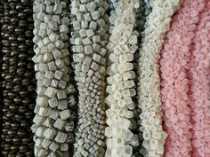 3d shibori garments - Google Search