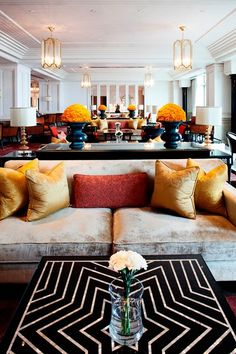 1000 images about asian designs on pinterest asian for Living room designs chennai