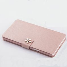 Luxury PU Leather Flip Case Cover For Samsung Galaxy A7 2016 A7100 A710 A710F Cell Phone Shell Back Cover With Stand design