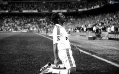 @Raul #Legend #9ine