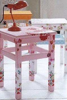 ber ideen zu alte st hle auf pinterest st hle stuhllehnen und bemalte st hle. Black Bedroom Furniture Sets. Home Design Ideas