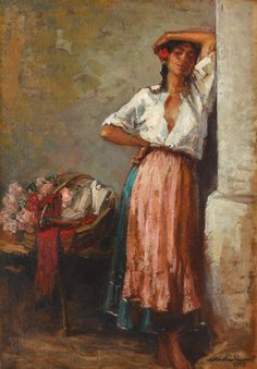 Search results for: 'Nicolae Vermont' Ariana Grande Drawings, Figure Reference, Post Impressionism, Art Station, Beautiful Paintings, Traditional Art, Monet, Van Gogh, Vermont