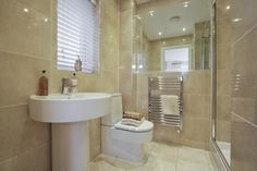 showhome bedrooms - Google Search