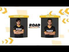 hài lmht - [12.03.2017] Trung Hiếu vs Văn Hòa [Chung Kết] [Road to Thailand] - http://cliplmht.us/2017/03/17/hai-lmht-12-03-2017-trung-hieu-vs-van-hoa-chung-ket-road-to-thailand/