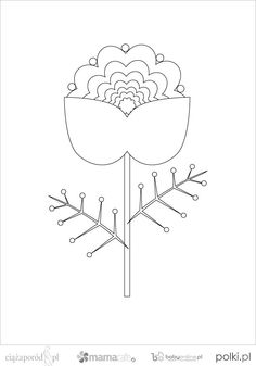 Embroidery Pattern from polki.pl No Link. jwt There is a lot of different designs. jwt Try site babyonline.pl. jwt