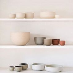 pop of color ceramics #interiordesign #homedecor #colorpalette