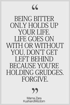 18 Best Why People Hold Grudges Images Grudge Quotes Inspiring