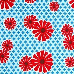 """Résultat de recherche d'images pour """"kokka red flowers"""""""