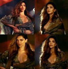 Deepika Padukone for India Vogue 2016 photoshoot Bollywood Actors, Bollywood Celebrities, Indian Film Actress, Indian Actresses, Indian Bollywood, Bollywood Bikini, Bollywood Style, Geisha, Deeps