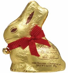 Just having my first Lindt Bunny of the year yum Easter Candy, Grand Kids, My Dear Friend, Candyland, Easter Baskets, Hamper, Happy Easter, Sweet Tooth, Bunny