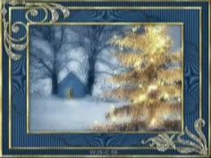Karácsonyi és adventi dalok - YouTube Karaoke, Advent, Frame, Youtube, Painting, Home Decor, Picture Frame, Decoration Home, Room Decor