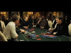 Best poker game of this decade, watch and learn!