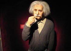 No necesito hacer muchas aclaraciones al mencionar el nombre de Albert Einstein. Lo hemos hecho en numerosas oportunidades, abordando tanto sus trabajos, teorías y postulados como los diferentes aspectos biográficos y filosóficos que forjaron la historia de este genio.En esta ocasión nos dedicaremos a la otra cara
