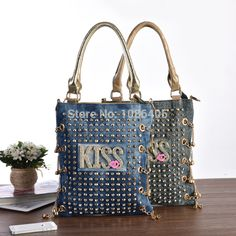 600f9bef46 21 Best Fashion Bags images