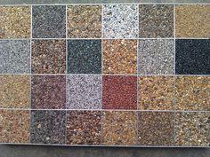 epoxy coating over brick patio   Resin Bound Gravel Yorkshire, Resin Bonded Surfacing - Ashlands ...