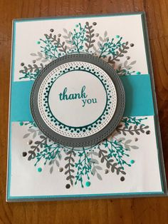 Gina K Wreath Builder Hero Arts inks Nuvo drops Scrapbooking, Stamping Up Cards, Card Sketches, Sympathy Cards, Flower Cards, Creative Cards, Greeting Cards Handmade, Diy Cards, Homemade Cards