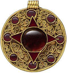 Peridot, Bronze, Pendants, Christmas Ornaments, History, Antiques, Holiday Decor, Glass, Silver