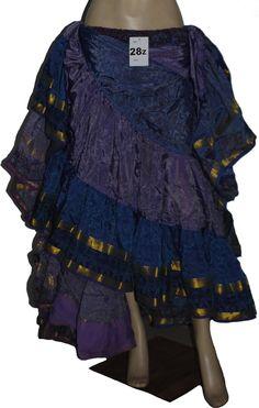 425309d0c04da belly dance costumes skirt plus size
