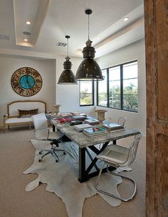 Interior Lighting Design Ideas Design, Pictures, Remodel, Decor and Ideas - page 4