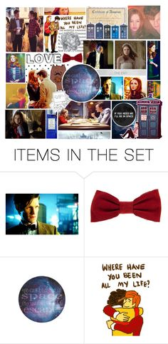 """""""Me bored as Sherlock"""" by whovian-girl99 ❤ liked on Polyvore featuring art, amelia pond, amy pond and doctor who"""