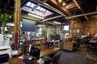 Dwell Magazine- 12 inspiring cowork spaces