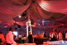 Karls.com & Pin by Sofia Crokos Events u0026 Lifestyle on [ dreamy tents ...