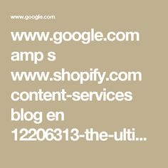 www.google.com amp s www.shopify.com content-services blog en 12206313-the-ultimate-diy-guide-to-beautiful-product-photography.amp?client=safari