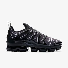 AJ6312-001 Nike Air Vapormax Plus Zig-Zag    #nike #nikeair #vapormax #nikevapormax #follow4follow #TagsForLikes #photooftheday #fashion #style #stylish #ootd #outfitoftheday #lookoftheday #fashiongram #shoes #kicks #sneakerheads #solecollector #soleonfire #nicekicks