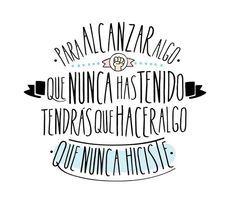 46 Mejores Imagenes De Frases En Blanco Y Negro Pretty Quotes