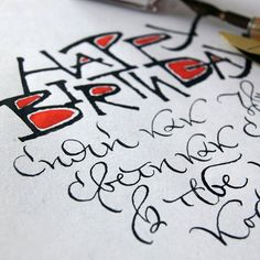 #calligraphy #calligritype #typegang #typism #typeverything #type #typelove #typespire #typography #typedaily #dailycalligraphy #thedailytype #thedesigntip #design  #font #goodtype #handmadefont #handfont #handtype #handlettering #lettering #леттеринг #каллиграфия #казань #kazan #customtype #todaystype #cyrillic