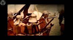 Sabaton - A Lifetime Of War