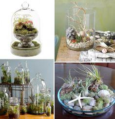 www.bridalweddingdresses.neti-heart-terrariums.html_2