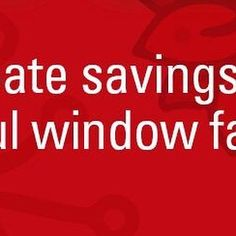 Its  to save! View our feed for full picture. 312-928-9000