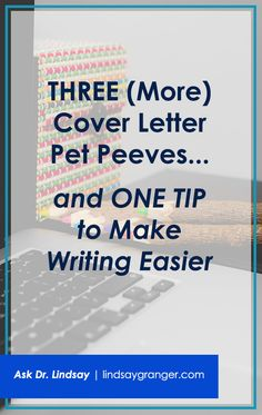the creative writing pet peeves When writing about pet peeves, you can react humorously or analytically to a  common  mosquito madness by thoughtful learning is licensed under a  creative.